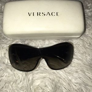 🔥Authentic Versace sunglass🌟🌟🌟🌟🌟